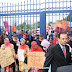 HARAM JADAH ... PKR Layan 2,020 Ibu Tunggal MACAM SAMPAH SARAP