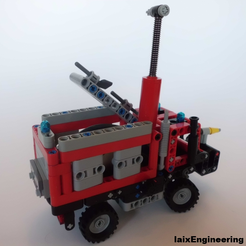 Mini_Unimog_Fire_Brigade_13_small.jpg