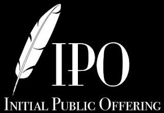 Cara-Memilih-Saham-IPO