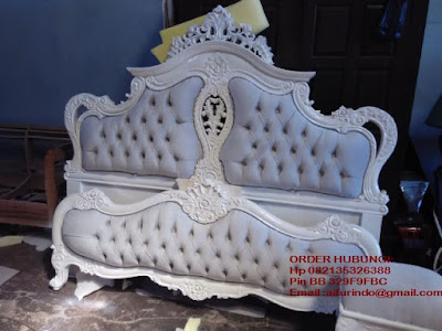 Mebel ukiran jepara mebel ukir jepara mebel jati jepara tempat tidur ukiran jati jepara jual mebel jepara classic antique french duco Jati code Dipan jati118,JUAL MEBEL JEPARA,MEBEL UKIRAN JEPARA,MEBEL UKIR JATI,MEBEL UKIR JEPARA,MEBEL KLASIK JEPARA,MEBEL DUCO JEPARA,MEBEL CLASSIC JEPARA,MEBEL ANTIQUE JEPARA,JEPARA FURNITURE KLASIK,MEBEL ASLI JEPARA,TOKO ONLINE MEBEL JEPARA,FURNITURE FRENCH VINTAGE DUCO PUTIH MEWAH,DISTRIBUTOR FURNITURE JEPARA,SUPPLIER MEBEL JEPARA KLASIK ANTIK UKIR JATI FRENCH VINTAGE DUCO JEPARA
