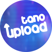 Tano Upload