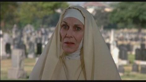 Nan Martin Reel Character Of Goodbye Columbus Mrs