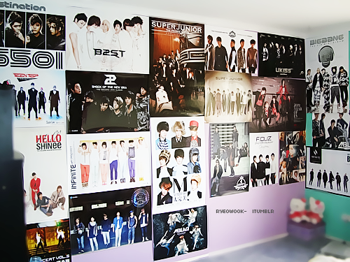 All Search Canada - Image - kpop room