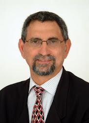 """Dr. Jorge Carlos Fonseca """"Zona"""" - Presidente da República da Cabo Verde"""