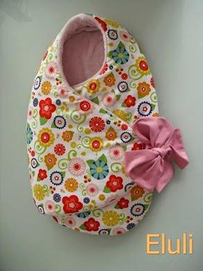 Eluli, para bebés y niños