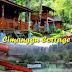 Villa Cimanggu Cottage Ciwidey