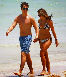 miles-teller-keleigh-sperry-continue-their-vacation-30.jpg