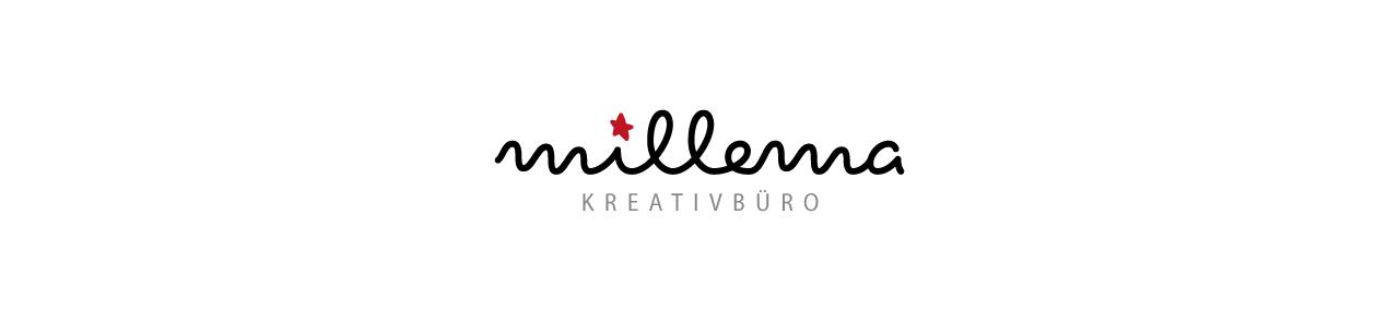 millema - Kreativbüro