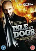 Isle of Dogs (2011) ()