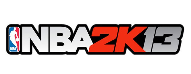 NBA 2K13 All-Star DLC Codes
