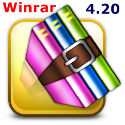 Winrar Bit Download