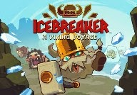 Download Icebreaker: A Viking Voyage APK For Android