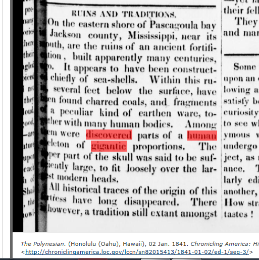 1841.01.02 - The Polynesian