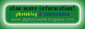 Photo Blog Link