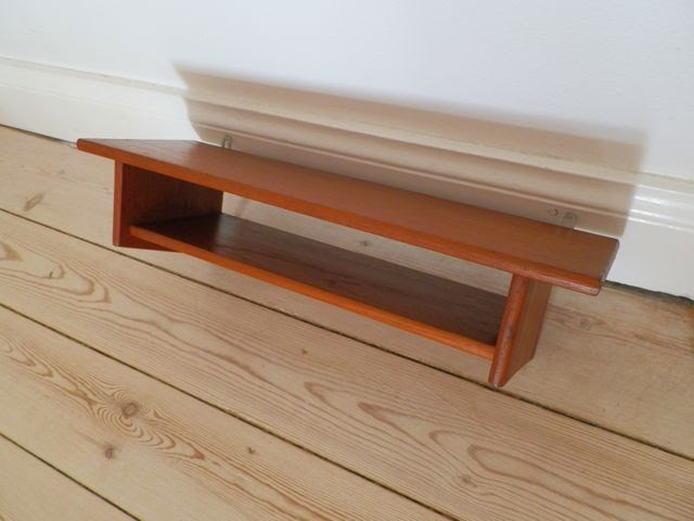 Retro furniture: september 2014