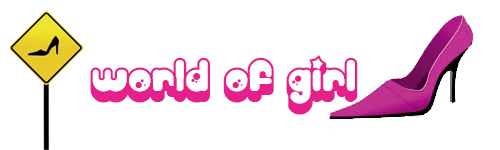 World of Girl