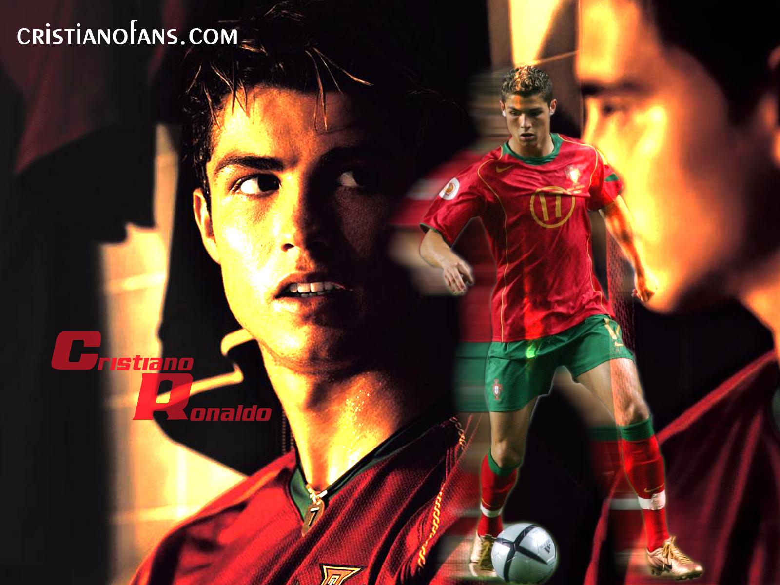 http://4.bp.blogspot.com/-OO66bgbFt1c/Tdigsy5EmqI/AAAAAAAABRM/XdXffCzU5mI/s1600/Cristiano-Ronaldo-Wallpaper-015.jpg