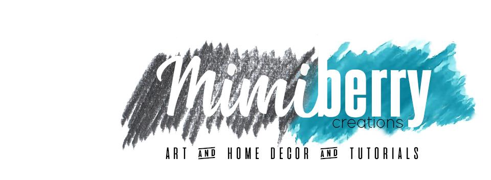 mimiberry creations