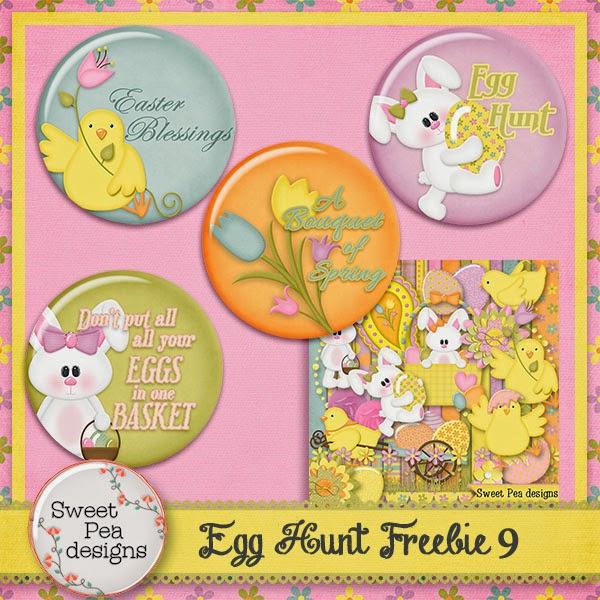 http://4.bp.blogspot.com/-OO7mi1DBP7Y/U2hjFH6y8iI/AAAAAAAAFCQ/mmAzjftzP_4/s1600/SPD_Egg-Hunt_Freebie9.jpg