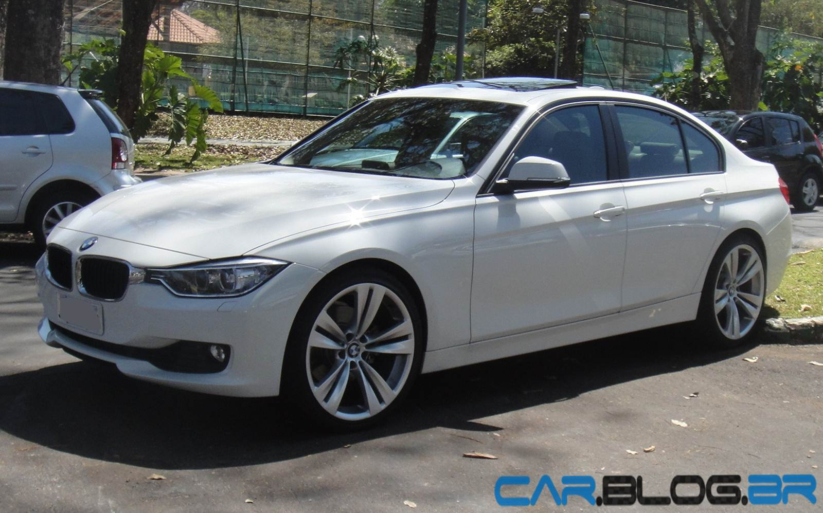 2013 Bmw Related Images Start 0 Weili Automotive Network