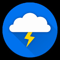Download Lightning Web Browser + v4.2.3 Paid Apk For Android