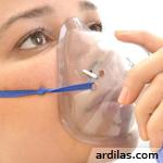 Cara Membuat Tabung Oksigen Manual Buatan Sendiri