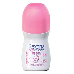desodorante como primer antes da maquiagem