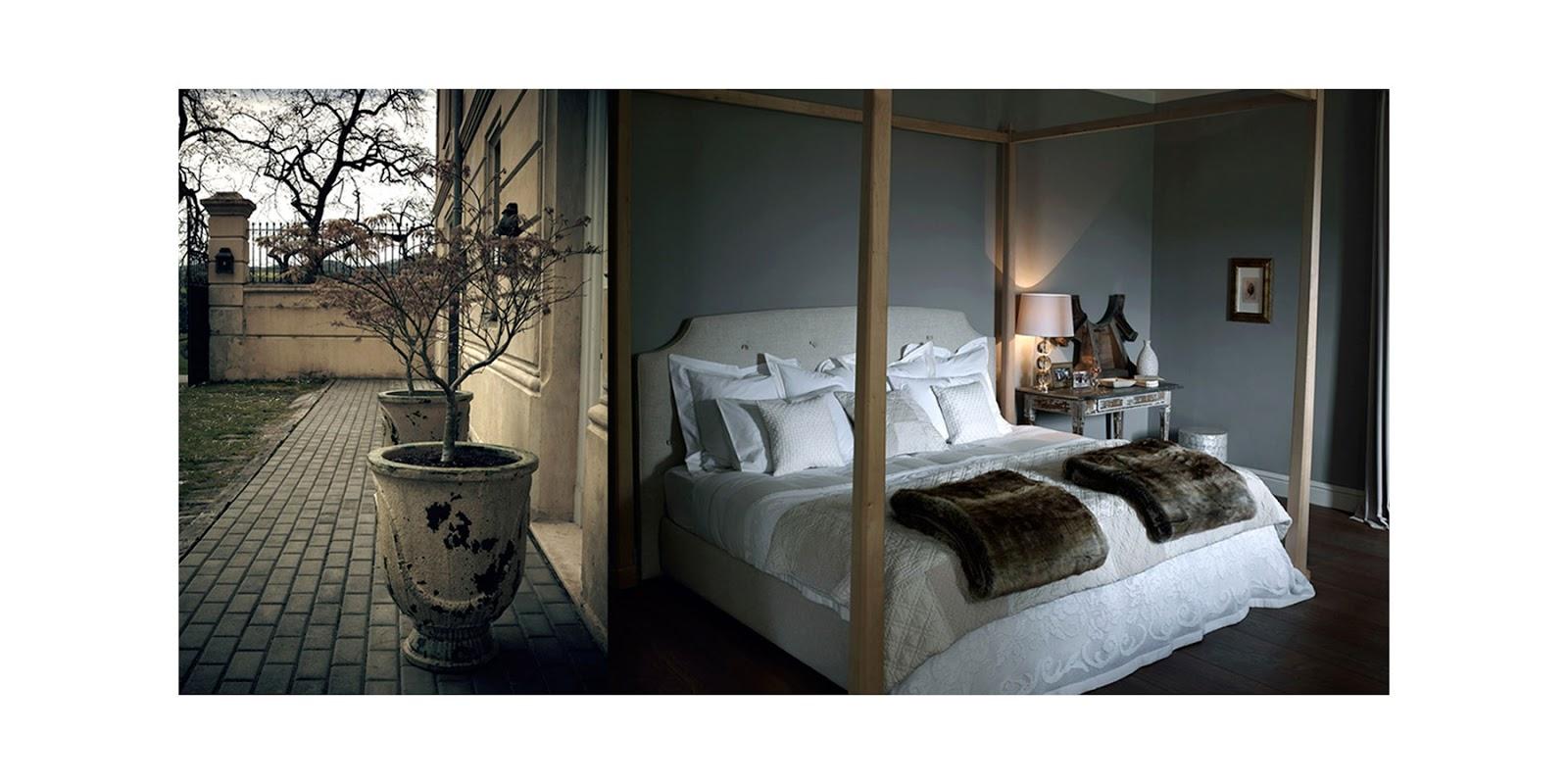 zara home en ligne et en boutique. Black Bedroom Furniture Sets. Home Design Ideas