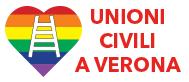 Unioni Civili a Verona