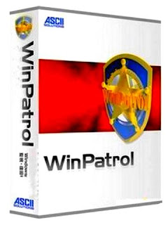 WinPatrol PLUS 27.0.2013.0 Final
