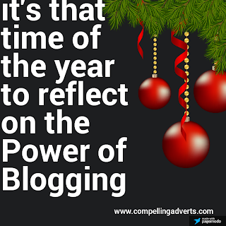 Benefit of  Business Blogging