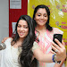 Prathighatana Team at Radio Mirchi Fm Station-mini-thumb-19
