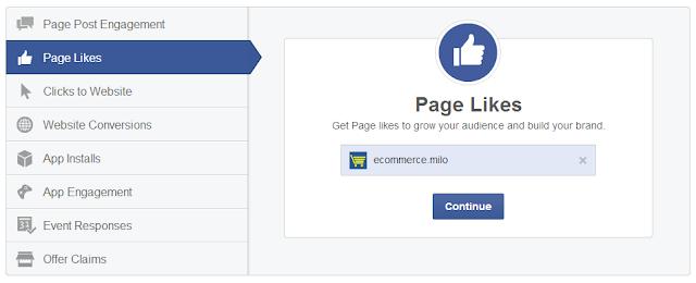 Facebook page like, tăng fans, mua fans, mua fan giá rẻ, không nên mua fan facebook, không mua fan facebook