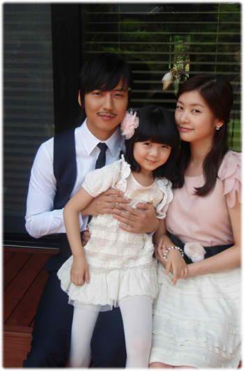 from Ivan kim hyun joong and jung so min dating 2011