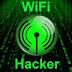 Cara crack password Wi-Fi via CMD (Command Prompt)