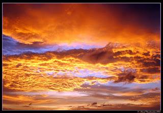 langit+merah.jpg