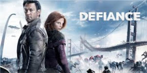 Defiance Spoiler-Free Episode List