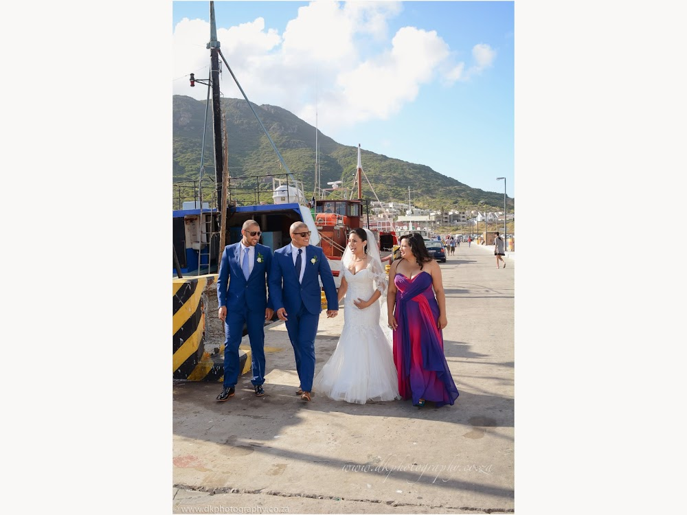 DK Photography LASTBLOG-047 Claudelle & Marvin's Wedding in Suikerbossie Restaurant, Hout Bay  Cape Town Wedding photographer
