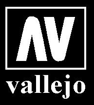 Pintures Vallejo