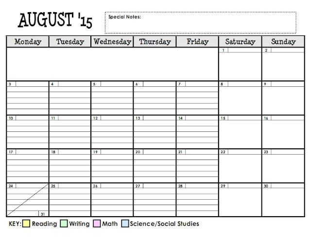 https://dl.dropbox.com/s/tpwkj4ht700yliz/Planning_Calendar_15-16_Template2.doc?dl=0
