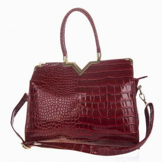 Wholesale Designer Inspired Purses