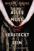 http://everyones-a-book.blogspot.de/2015/07/rezension-alles-muss-versteckt-sein.html