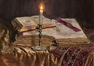 http://4.bp.blogspot.com/-OOLo54vA3sY/TaGbM6fwgMI/AAAAAAAABTI/2YFAgmXcJOg/s320/37973269_BIBLIYA_I_SVECHA.jpg