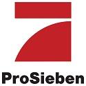 Live ProSieben stream TV online