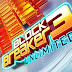 Block Breaker 3 Unlimited HD v1.35 Full Apk + Data