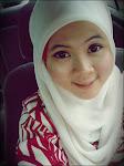 Sherina Rohame