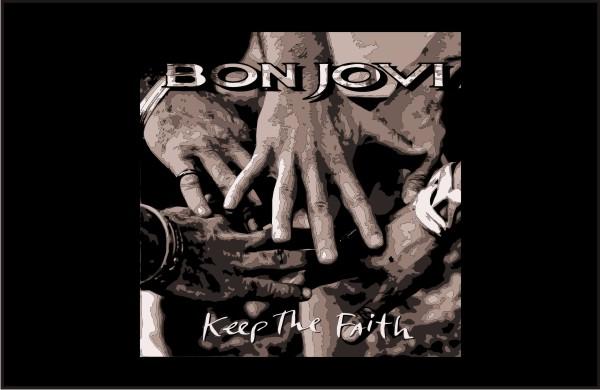 bon_jovi-keep_the_faith_front_vector