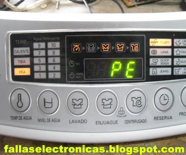 lg fuzzy logic 8.5 kg washing machine manual