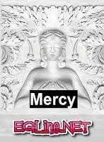 اغنية Mercy