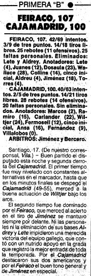 http://4.bp.blogspot.com/-OOTSOOWnecc/U5izDiUaIXI/AAAAAAAACQA/Oy0aQGMhQE8/s1600/JN16_870117_Feiraco-Cajamadrid+107-100.pdf+2014-06-11+19-04-28.png